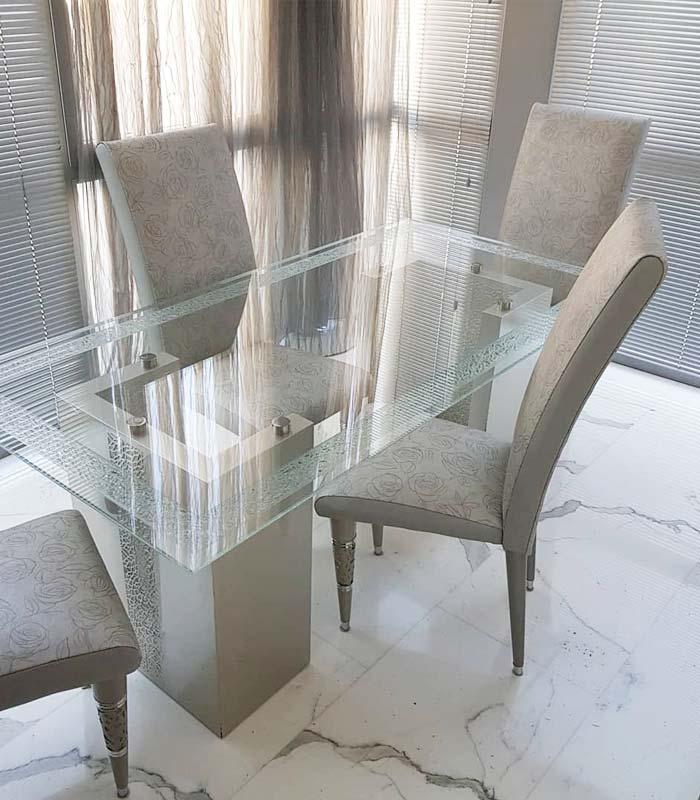 img-sedie-2